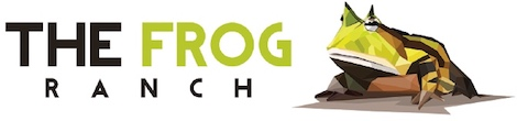 The Frog Ranch