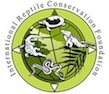 reptile conservation